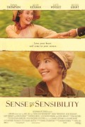 Sense and Sensibility (A Review)