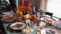 Thanksgiving Day - What I learned from this North American Celebration