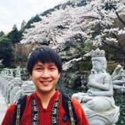 Pone Z Pyo profile image