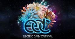 Experience the Magic of EDC Las Vegas