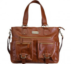 Stylish Camera Bags for Women: Gifts for Photographers