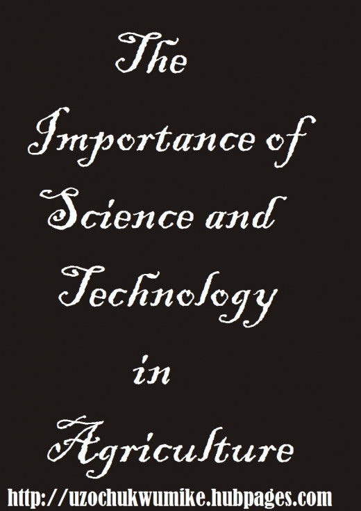 importance of computer in agribusiness Frequency of use) were important in one of the three ordered logit that should   with its contribution to their agribusiness, and what are researchers have.