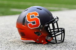 Is Scott Shafer, the Syracuse University Football coach on the hot seat?