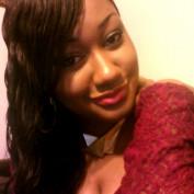 Cherish Chi profile image