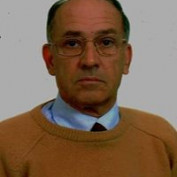 Enzo Sardellaro profile image