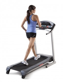 7 Best Treadmills of 2017 Comparison and Buying Guide