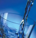 How Fluoridated Water Affects your Health