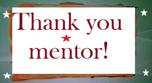 Siddhartha gratitude for the mentors essay