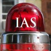iasinfo profile image