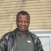 bayebangogo profile image