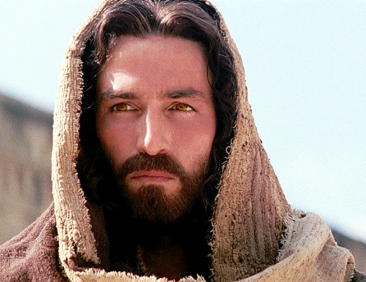 This is the picture of Jesus Christ  as the Messiah that is related to the book of Matthew