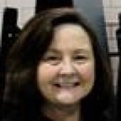 Denise Robins profile image