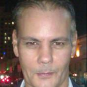 Sir Daniel UK profile image