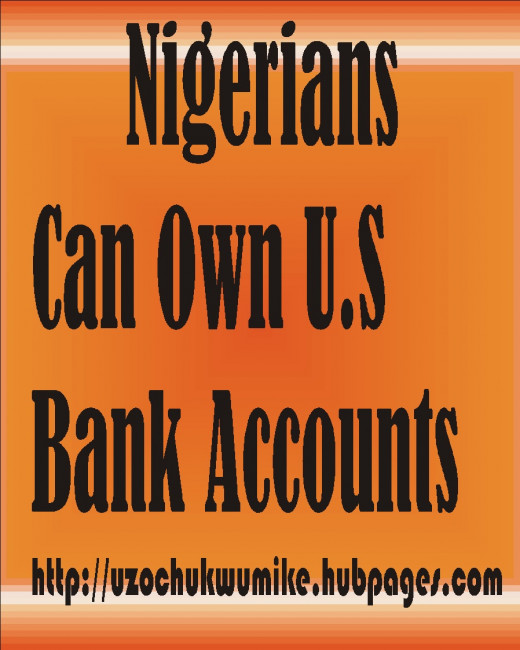 Nigerians and Payoneer . The company has made things easy.