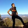 Leah Oviedo profile image