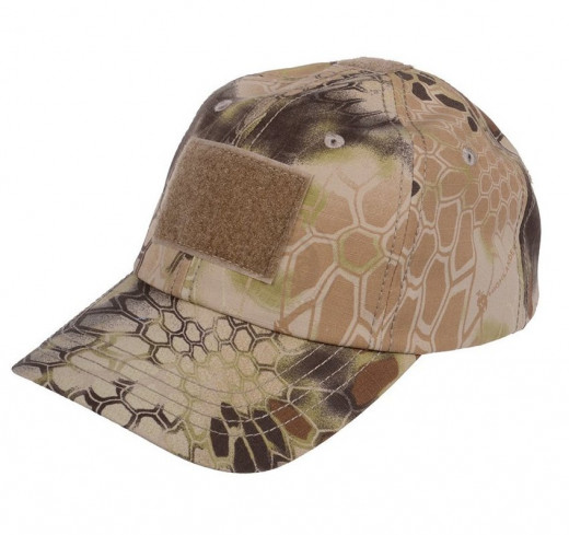 Condor Kryptek Tactical Cap