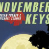 Novemberkeys profile image