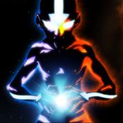 Shaan Verma profile image