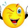 vinay359 profile image