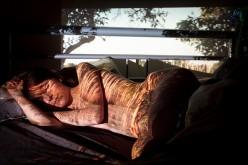 8 Films About Dreams