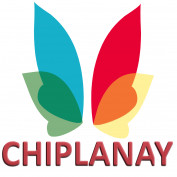 chiplanay profile image