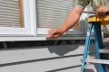 How to Paint Your House (Part Two) Preparing Your Surfaces