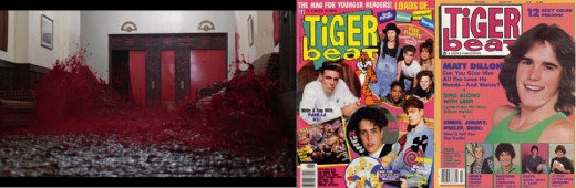 The Crimson Tide should give a Tiger Beat-down
