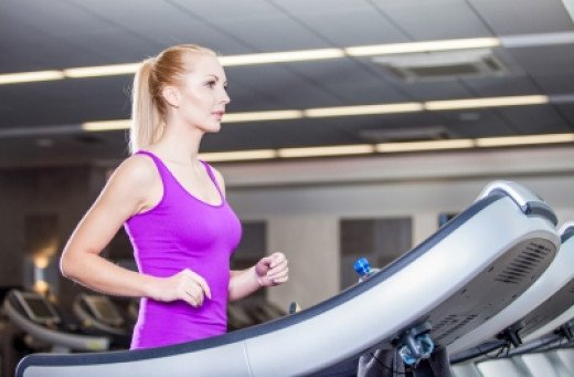 Regular exercise can help to prevent heart disease.