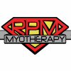 RPM Myotherapy profile image