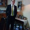 Michael Shive profile image
