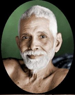 Bhagwan Ramana Maharshi. Whatever miracles happened around him, he never claimed anything  to do with him. It's 'divine automatic action' according to him.