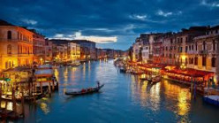 Ten Reasons to Visit Italy in February