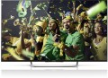 Sony BRAVIA KDL-55W805 Test Review