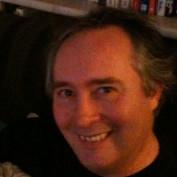 zonetbm profile image