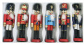 Decorate Your Christmas With Nutcrackers