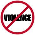A Belief in Non-Violence