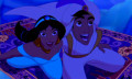 Disney Songs in Different Languages