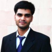 abhishek.genius profile image