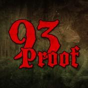 NinetythreeProof profile image