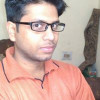 PrateekG profile image