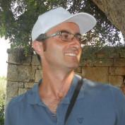 AngeloPaglialonga profile image