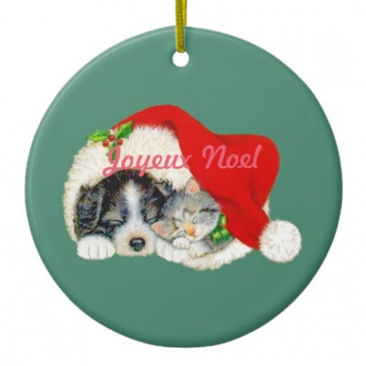 This is one of our Zazzle products.  The image came from W P Clipart and is in public domain.