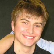 Elliot Bartz profile image