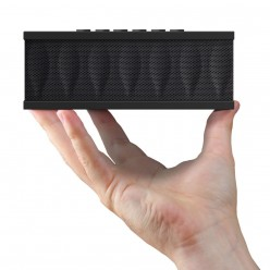 Photive Cyren | The right speaker for you?