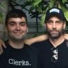 Nicholas Lemos profile image