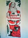 How a grouch saved Christmas