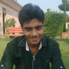 AMIT21442 profile image