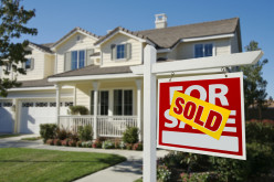 7 Reasons Not To Go Into the Buying-Renting Houses Business