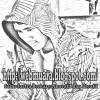 wanataka profile image
