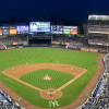 The Top 5 Major League Baseball Parks to Attend